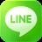 Line-48x48