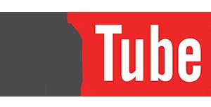 แนะนำช่อง TTspeed บน Youtube