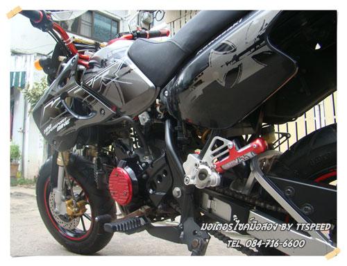 KSR-Black-S- (7)
