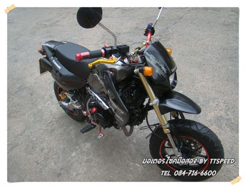 KSR-Black-S- (9)