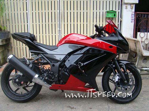 Ninja-250-S1