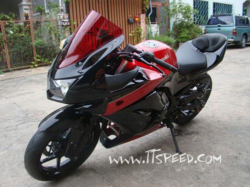 Ninja-250-S8