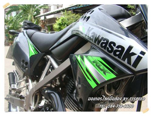 KLX 150-S- (13)