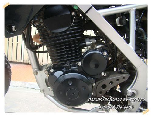 KLX 150-S- (8)