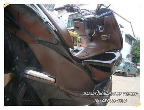PCX-125-black-S- (11)