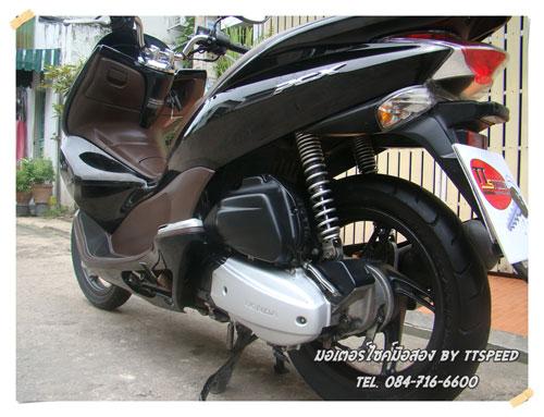 PCX-125-black-S- (7)