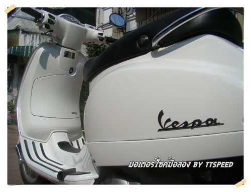 Vespa-lx-150-S- (10)