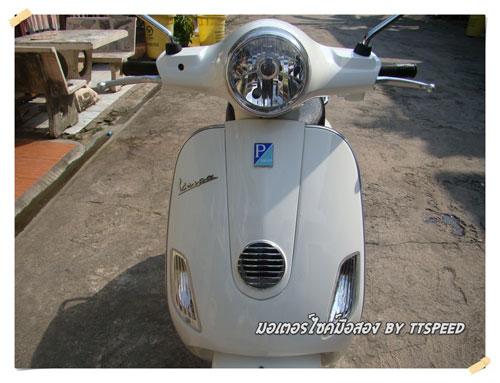 Vespa-lx-150-S- (12)
