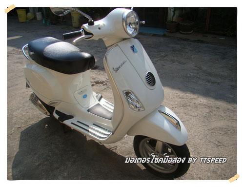 Vespa-lx-150-S- (5)