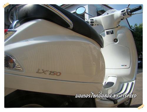 Vespa-lx-150-S- (9)