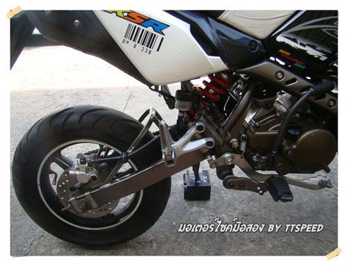 KSR-110-Black-S- (11)