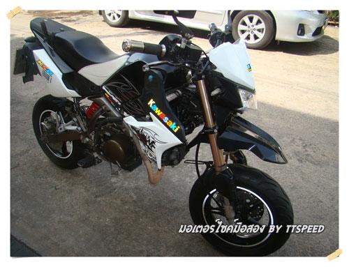 KSR-110-Black-S- (7)