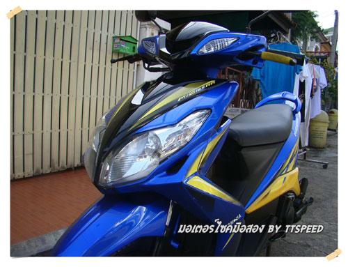Mio-125-Blue-S- (9)