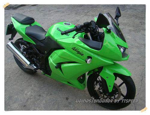 Ninja-250-S- (15)