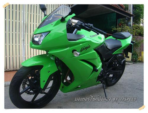 Ninja-250-S- (4)