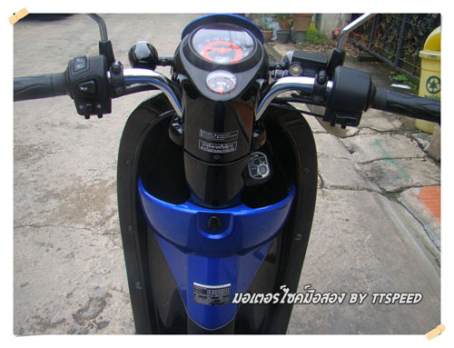 Scoopy-Blue-S- (12)