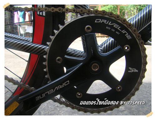 fixed-gear-L- (10)