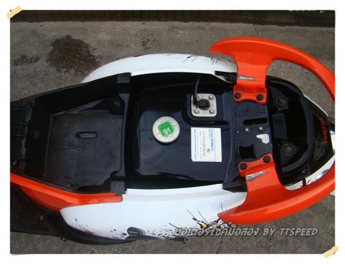 Fino-Orange-S- (14)