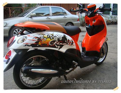 Fino-Orange-S- (6)
