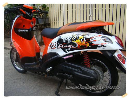 Fino-Orange-S- (7)