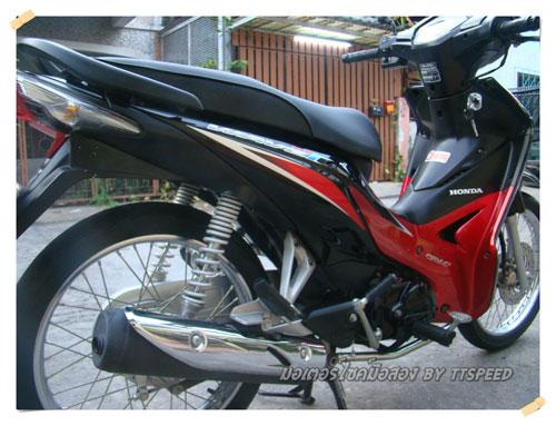 Wave-110-black-S- (5)