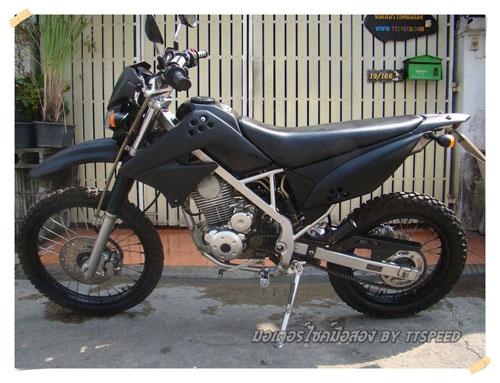 KLX-125i-Black-S- (3)
