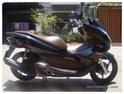 PCX 125i-Black-S- (1)