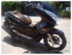 PCX 125i-Black-S- (4)