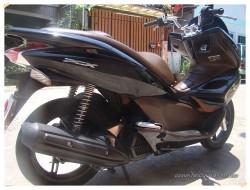 PCX 125i-Black-S- (5)