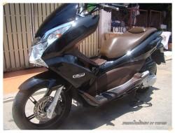 PCX 125i-Black-S- (7)