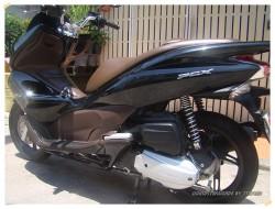 PCX 125i-Black-S- (8)