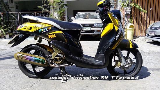 Fino-S-51-Yellow-S-1.jpg