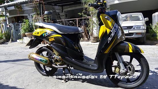 Fino-S-51-Yellow-S-3.jpg