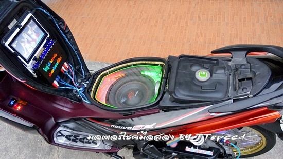 Nouvo-SX-Music-S-11.jpg